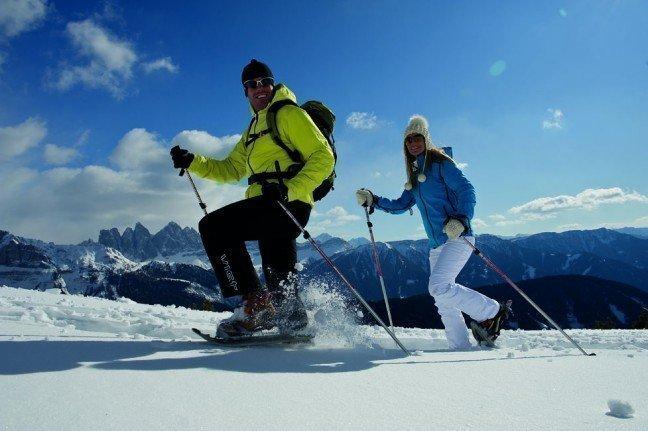 PLO SNOW 650 648x431 Alto Adige la soluzione per tutte le stagioni