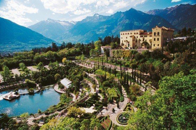 smg00277 648x430 Alto Adige la soluzione per tutte le stagioni