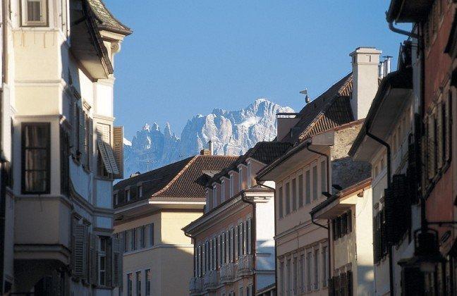smg00284lamo 648x420 Südtirol zu allen Jahreszeiten