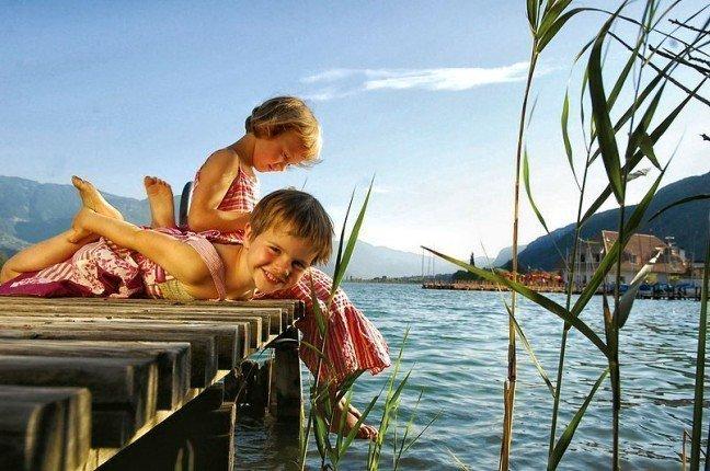smg00435heri 648x430 Südtirol zu allen Jahreszeiten