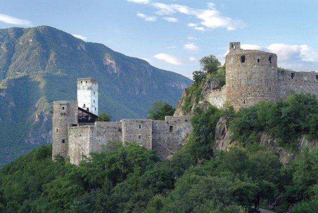 smg00526clza 648x433 Alto Adige la soluzione per tutte le stagioni